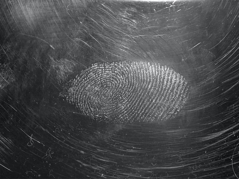 Op het dark web ben je niet traceerbaar