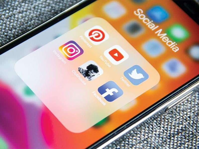 E-mail marketing engagement versus social media