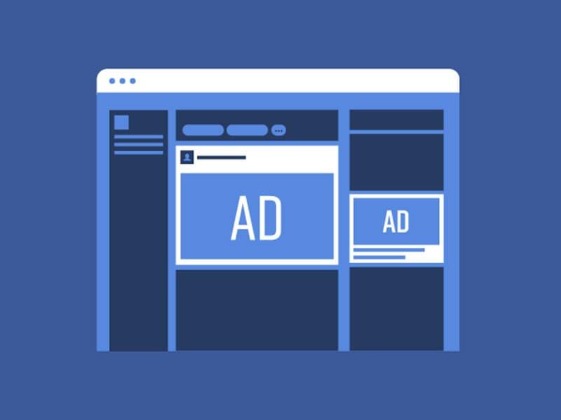 Doelgroep en budget Facebook advertentie