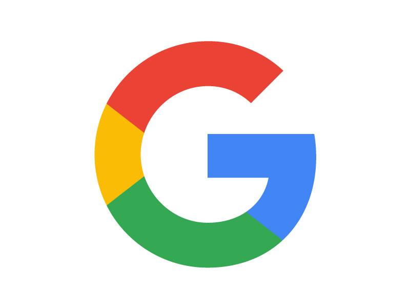 Richtlijnen Google