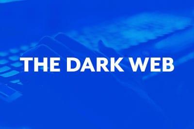 Blog thumbnail The Dark web, hoe en waarom sommige websites bijna onvindbaar zijn