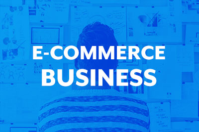 Blog thumbnail Starten met een e-commerce business