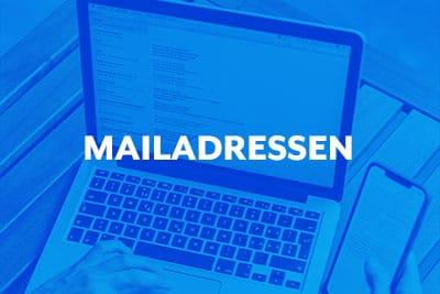 Blog thumbnail Het belang van verschillende e-mail aliassen vanuit een marketing standpunt