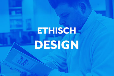 Blog thumbnail Ethisch Design