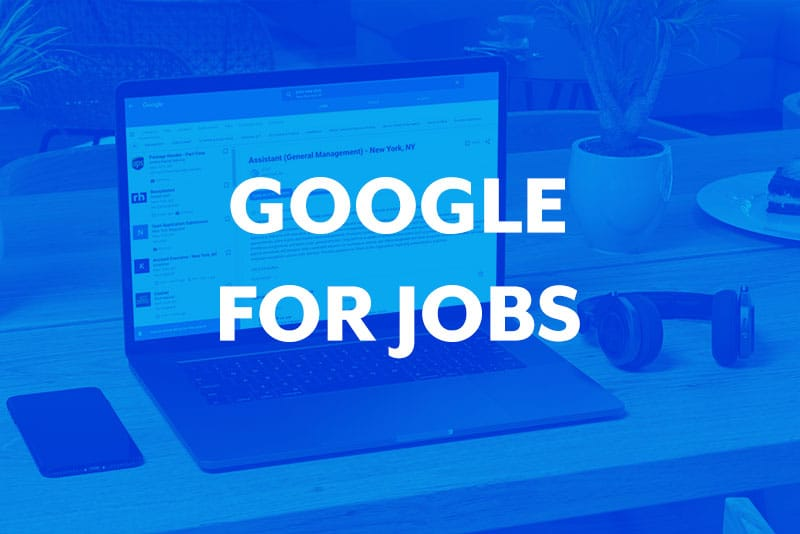Blog thumbnail Google For Jobs