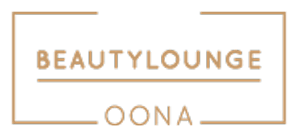 Beauty Lounge Oona logo