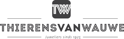 Thierens van Wauwe logo